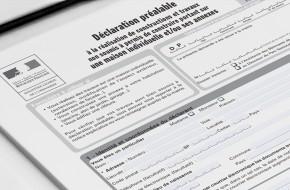 declaration_travaux