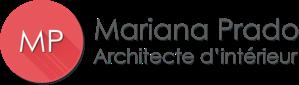 Mariana Prado Architecture d'intérieur