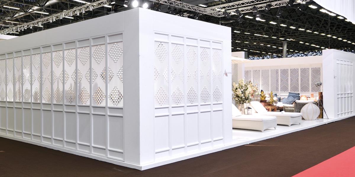 asiatides luarrive duasiatides asiatides asiatides lsavideo asiatides cloifbat asiatides. Black Bedroom Furniture Sets. Home Design Ideas