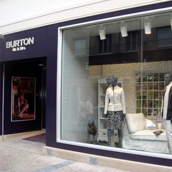 Boutique pr t porter - Boutique orange nimes ...