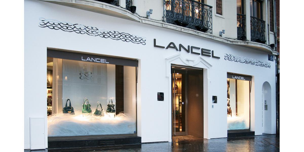 Lancel-4