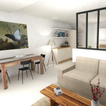 Appartement, Aix-en-Provence