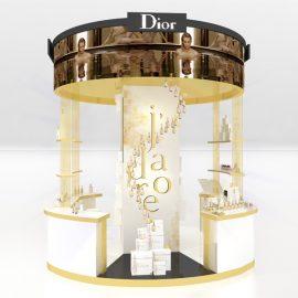 D_DIOR_3DPODIUMGL_V2_00